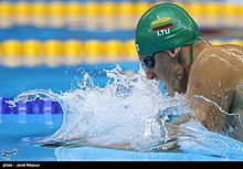 Swimming at the 2016 Summer Olympics – Men's 200 metre breaststroke 13.jpg
