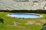 Swimming pool in Portmeirion (7766).jpg