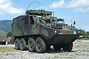 Swiss Army - Piranha IIIC 8x8 RAP (6050348728).jpg