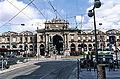 Swiss Zurich RailwayStation-2.jpg