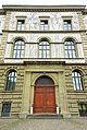 Switzerland-00064 - ETH Zürich (19231532792) (2).jpg