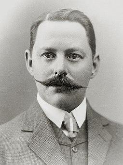 Syd Gregory 1896.jpg