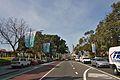 Sydney NSW 2000, Australia - panoramio (259).jpg