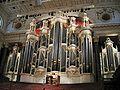 Sydney Town Hall Grand Organ.jpg