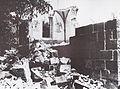 Synagoge Werl.jpg