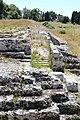 Syrakus 2017-04-23q.jpg