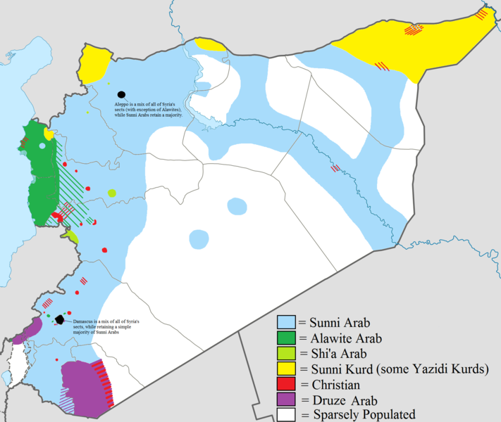 File:Syria Ethnoreligious Map.png