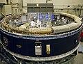 System Test of the Saturn V Instrument Unit (6861934).jpg