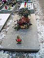 Szabelski-grave.jpg