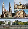 Szeged Montage.jpg