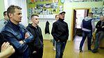 Szkolenie doskonalące przed rozpoczęciem sezonu spadochronowego 2017 w Aeroklubie Gliwickim (21).jpg