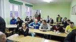 Szkolenie doskonalące przed rozpoczęciem sezonu spadochronowego 2017 w Aeroklubie Gliwickim (24).jpg