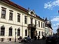 Táncsics Mihály utca 7, 2013 Budapest (309) (13227982505).jpg