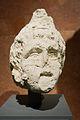 Tête d'Attis - Musée romain d'Avenches.jpg
