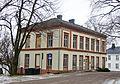 Tønsberg Storgaten 52.jpg
