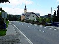 Třemešná ve Slezsku kostel.JPG