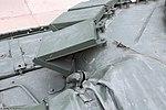 T-72B3mod2016-54.jpg