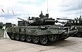 T-90A - Engineering Technologies 2012 -03.jpg