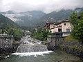 T-Mayrhofen-06.jpg