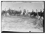 T. Roosevelt and the Kaiser LCCN2014688239.jpg
