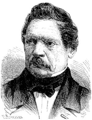 Henri-Gustave Delvigne - Image: T3 d 485 Fig. 351. — Le capitaine Delvigne