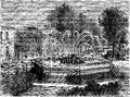 T4- d597 - Fig. 388 — Le puits artésien de Passy.png