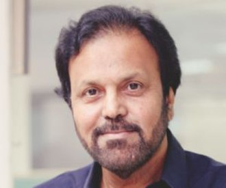 Tariq Anam Khan - Khan in 2013