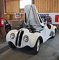 TCM19 04 - BMW.jpg