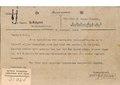 TDKGM 01.045 Koleksi dari Perpustakaan Museum Tamansiswa Dewantara Kirti Griya.pdf