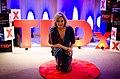 TEDxIguatemi 2018 - Maria Cândida (30279067768).jpg