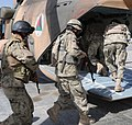 TF Thunder and ANCOP conduct a training air assault mission 110918-A-EL067-002.jpg