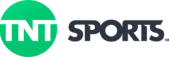 TNT Sports Logo Vertical (2017).png