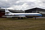 TP 85 Caravelle Flygvapenmuseum.jpg