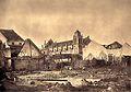 TP Nam Định - Nhà thờ thuộc Hội thừa sai Paris.jpg