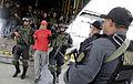 TRASLADO DE PRESUNTOS NARCOTERRORISTAS A LIMA (10044528163).jpg