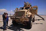 TRAX International conducts MRAP Training aboard MCAS Yuma 150827-M-RB277-009.jpg