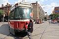 TTC 4018 trolley pole a 9322467704.jpg