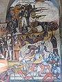 Tableros murales de Diego Rivera en el Palacio Nacional 08.jpg