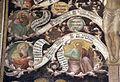 Taddeo gaddi, Albero della Vita, 07.JPG