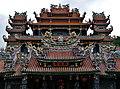 Taipeh Guandu Temple 5.jpg