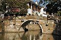 Taipingyong'anqiao.jpg