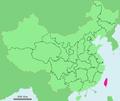 Taiwan CN.png