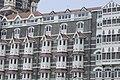 Taj Hotel1526.jpg