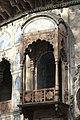 Taj Mahal Bhopal S-MP-31 (3).jpg