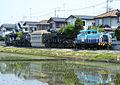 Takaoka shiki (2).jpg