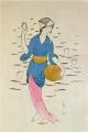 TakehisaYumeji-1920-Yasugi-Bushi.png