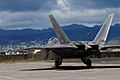 Taking off in Hawaii 110921-F-UX415-002.jpg