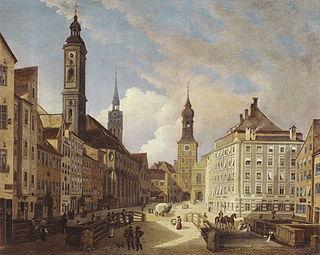 Tal (Munich)