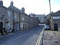 Talbot Street, Chipping - geograph.org.uk - 753597.jpg