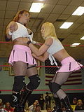 Talis Madison and April Hunter.jpg